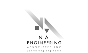 Redcage Customer - NA Engineering