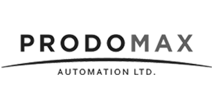 Prodomax - industrial engineering and automation canada