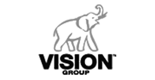 Redcage Customer - Vision Group