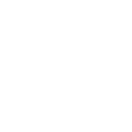 Canada Ontario Government Grant