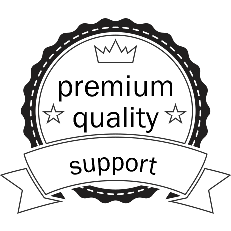 Premium Quality AutoCAD Technical Support
