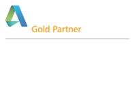 Canada's Only Autodesk Channel Partner with Advanced MEP
