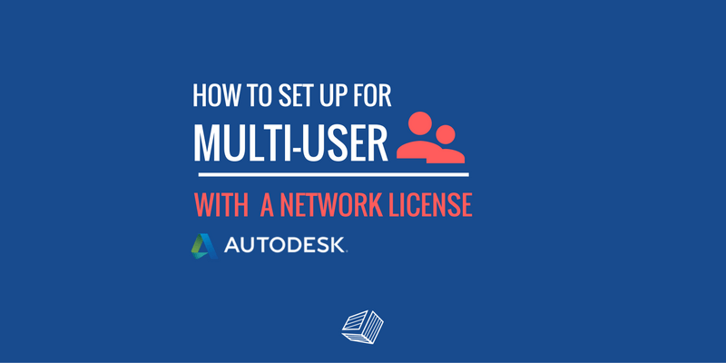 multi-user-network-license-thumbnail