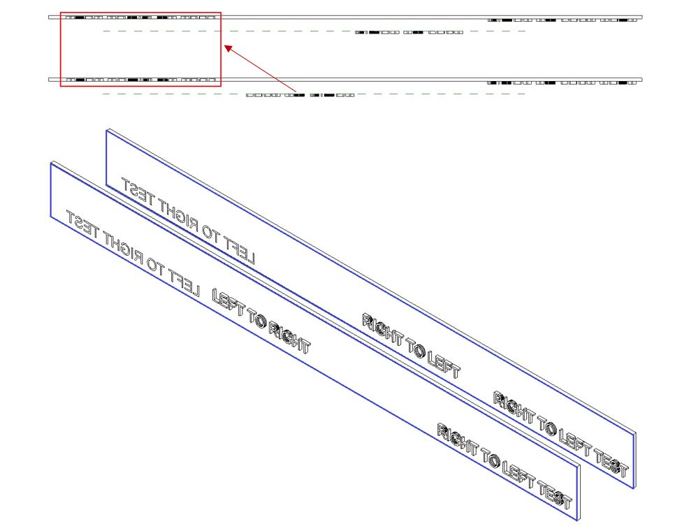 revit-reference-planes-model-text-1
