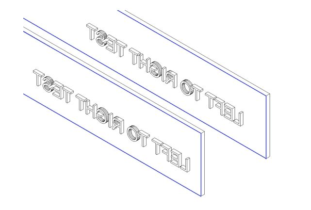 revit-reference-planes-model-text-3