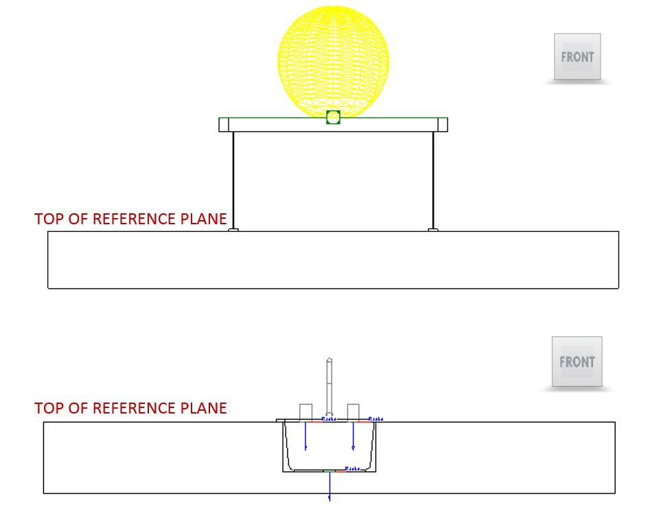 revit-reference-planes-top-reference-plane