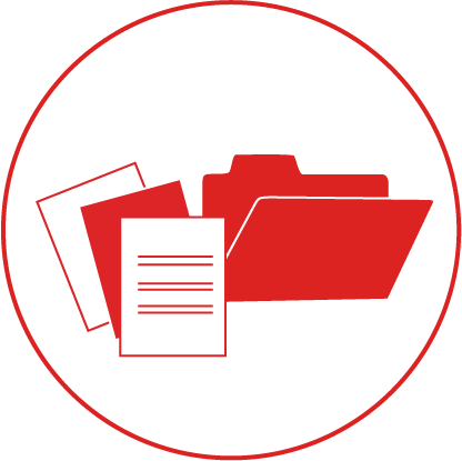 autocad documentation files