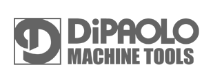 DiPAOLO Machine Tools - manufacturing software