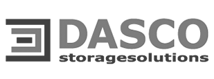 Dasco Storage - design and manufacturing