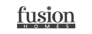 Fusion Homes - home building - BIM technology