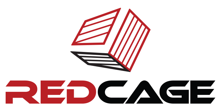 Autodesk Reseller Canada - Redcage
