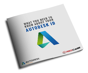 Autodesk Subscription Roles - Making the Most of Your Autodesk ID - PDF
