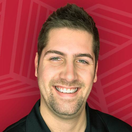 Cameron Boonstra BIM Solutions Consultant - Redcage