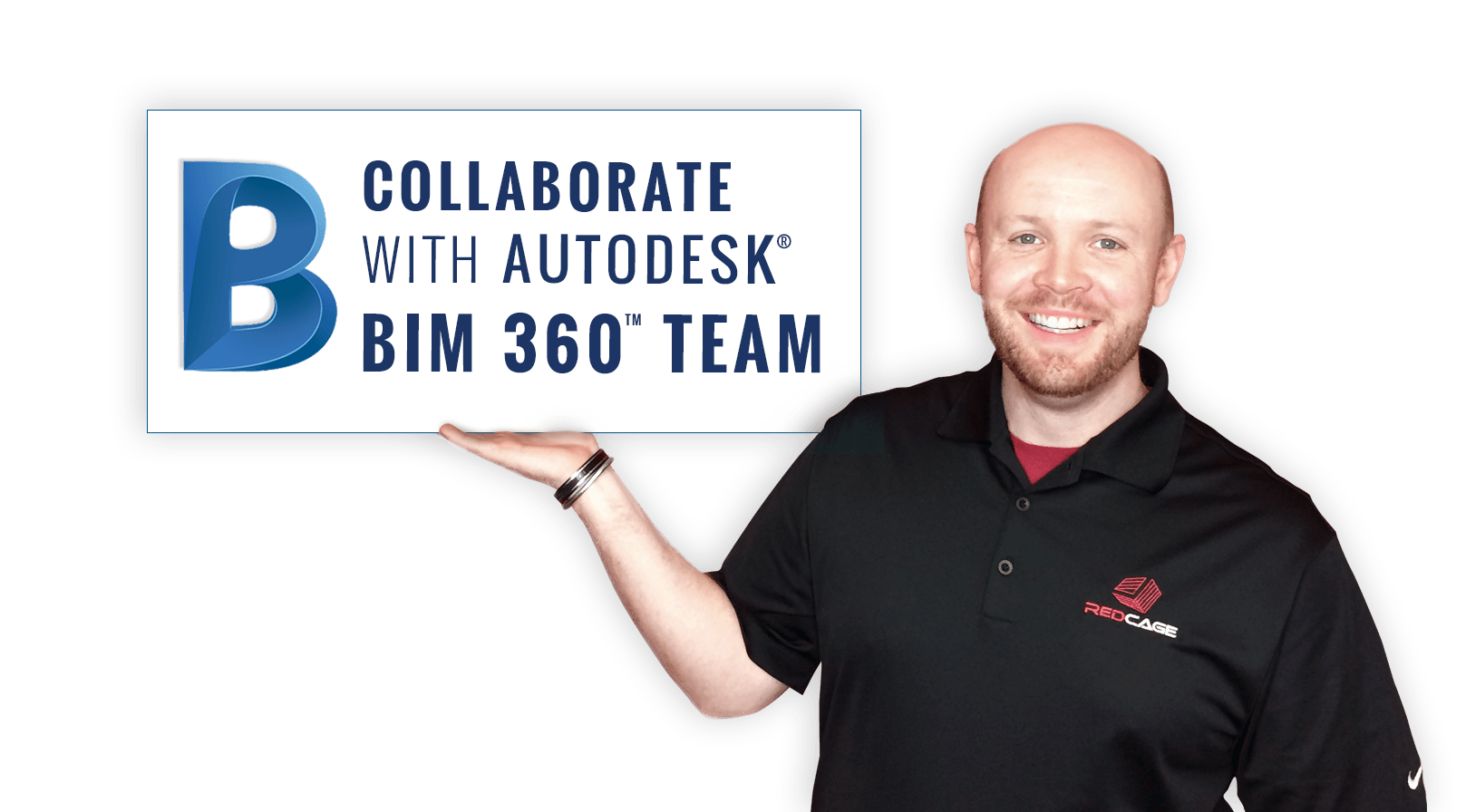 Best Online File Sharing - BIM 360 Team
