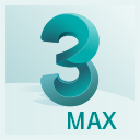 3ds Max - Product Design Collection
