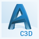 AutoCAD Civil 3D - AEC Collection