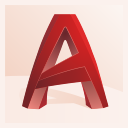 AutoCAD - Product Design Collection