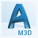 AutoCAD Map 3D - AEC Collection