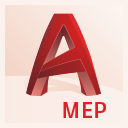 AutoCAD MEP - AEC Collection