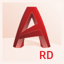 AutoCAD Raster Design - AEC Collection