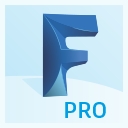 FormIt Pro - AEC Collection