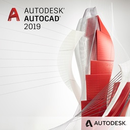 Key Features of Autodesk Licensing Changes | Industry Collections