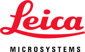 Leica Redcage Partner